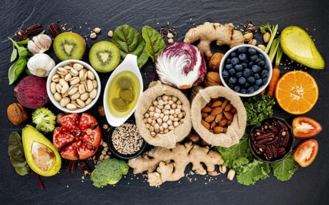 What is the Significance of Sattvic Diet & should you follow it?