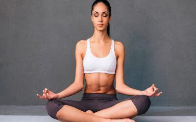 Kapalbhati Pranayama – Bring Out the New Enhanced You